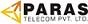 Paras Telecom Pvt.Ltd