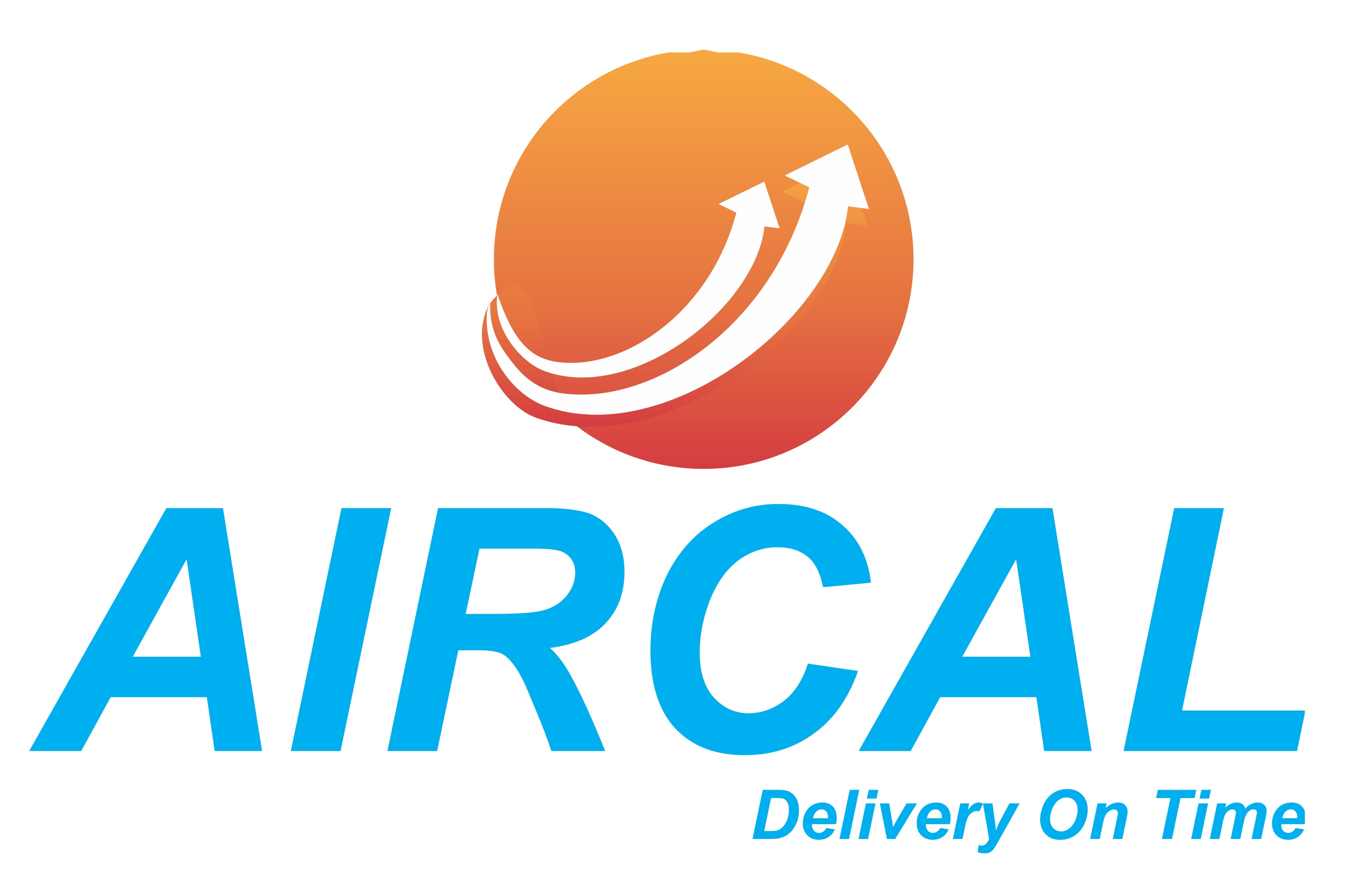 Aircal Logistics Limited