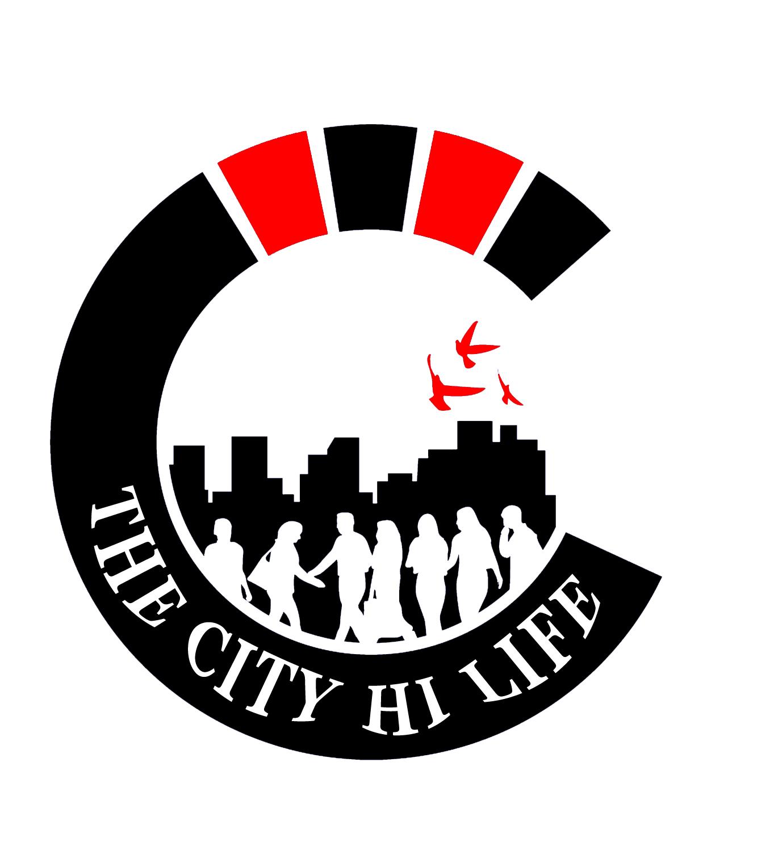 CITYHILIFE MAGAZINE