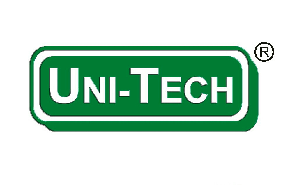 Uni-Tech Machines