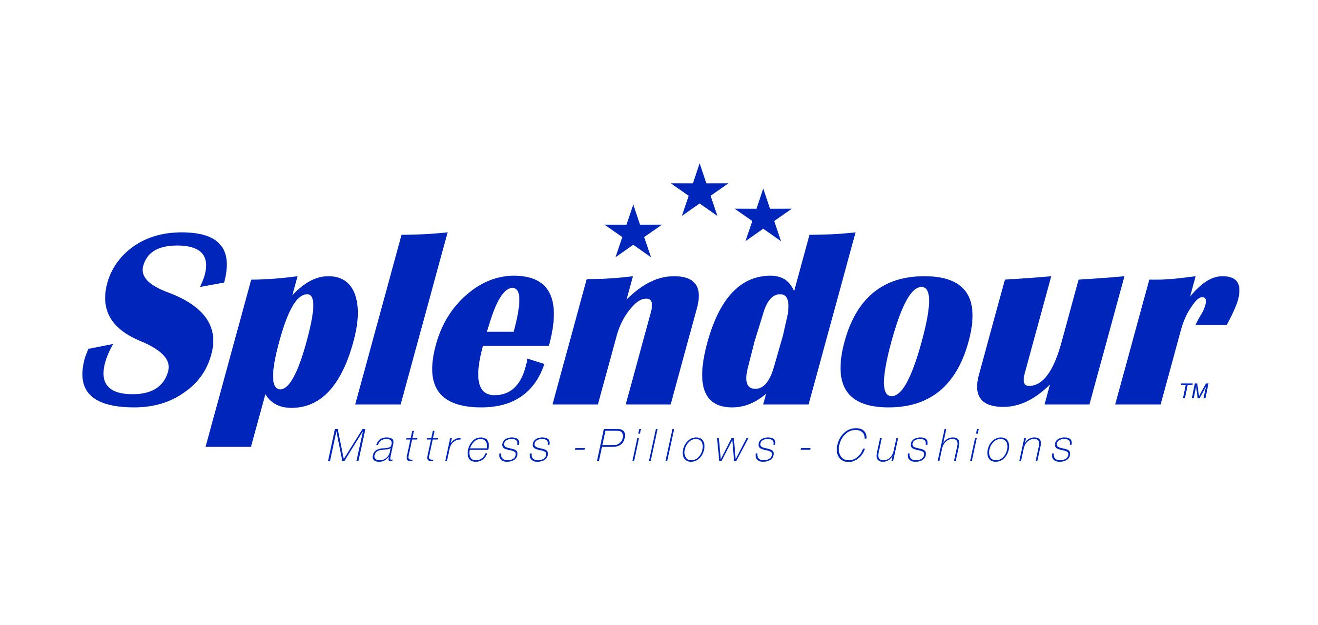 Splendour Manufacture - Mattresses - Pillows - Cushions
