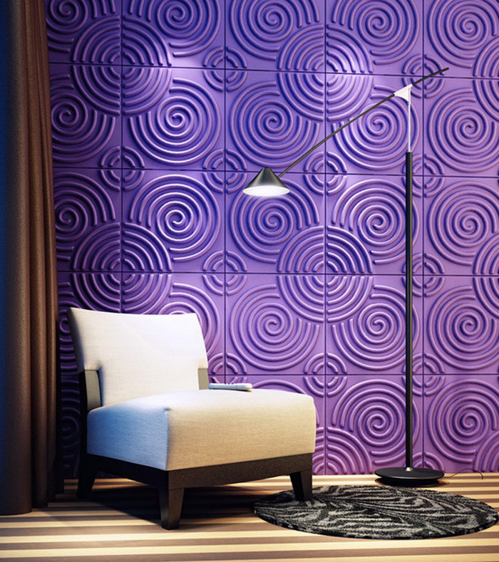 wallintex | Interior & Exterior