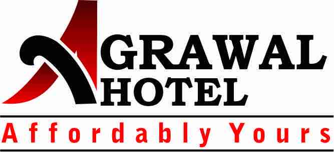Hotel Agrawal