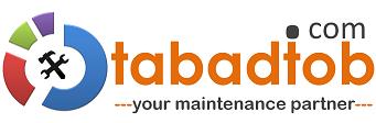Tabadtob.Com
