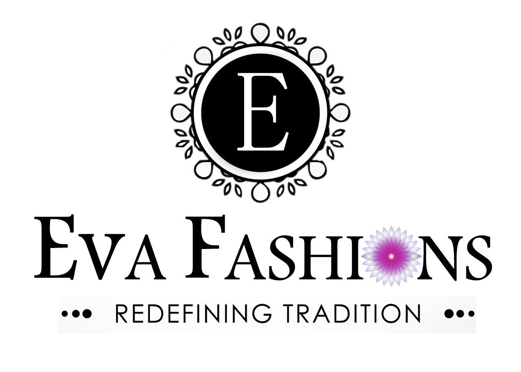 Eva Fashions