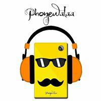 Phonewalaa.com
