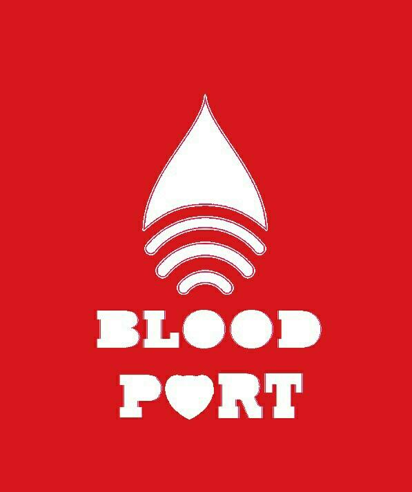 BloodPORT