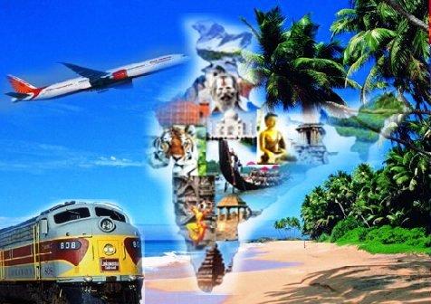 Sonalika Tours & Travels