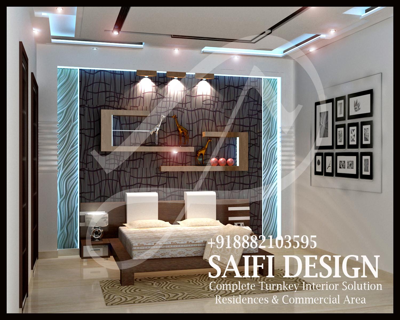 saifidesign