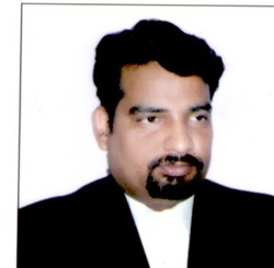 Law Academy in Delhi   9540293112