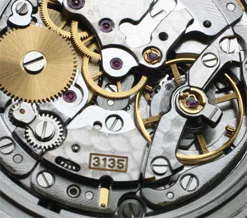 Gaurav Watch Service