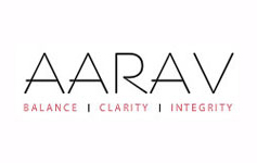 AARAV FINANCIAL SERVICES