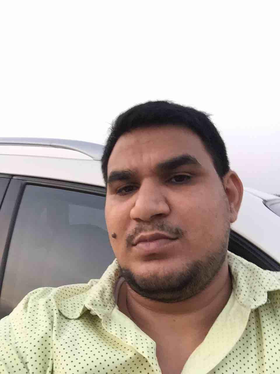 Javedkhan