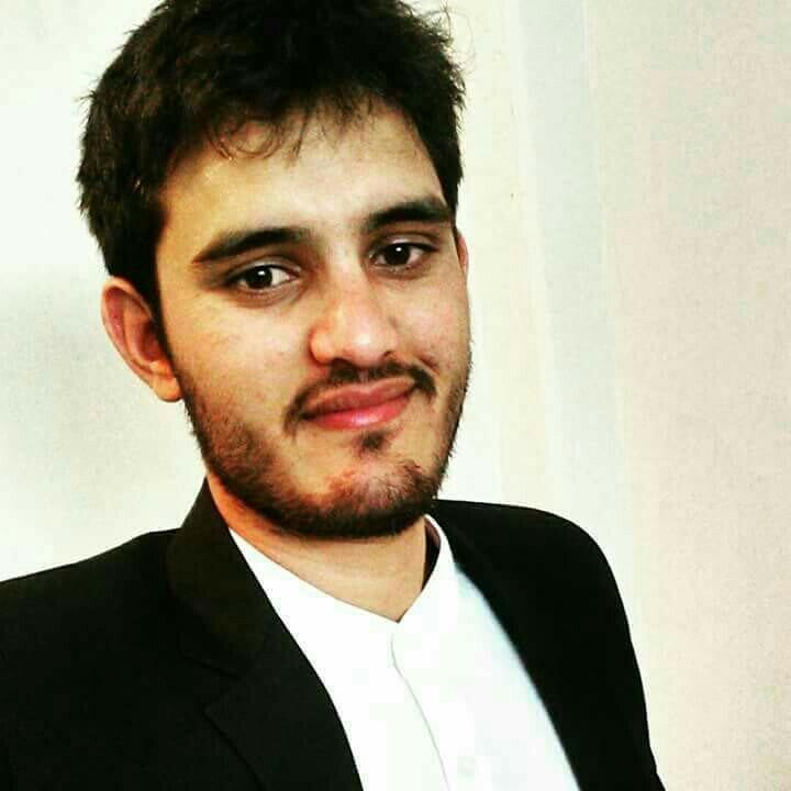 R.J.Khatana Advocate