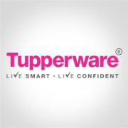 tupperwareshop