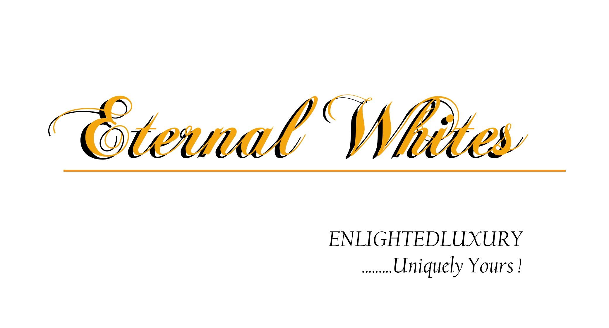 Eternal Whites