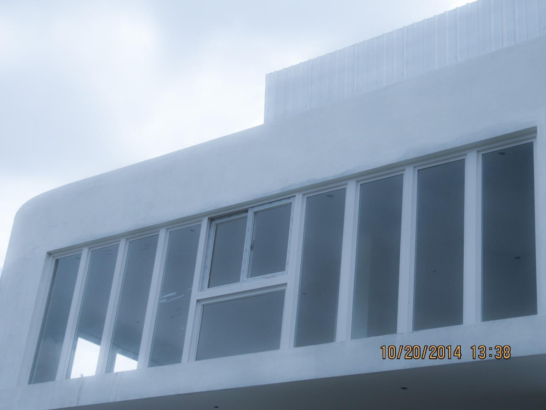 NP KORE HOUSING SOLUTIONS PVT LTD