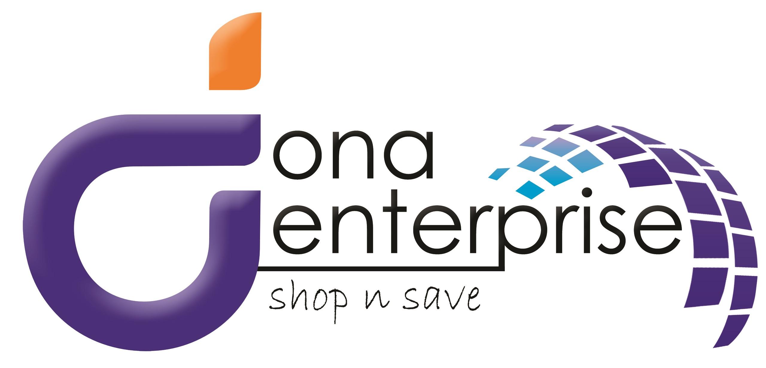 Dona Enterprise