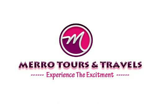 MetroTourism