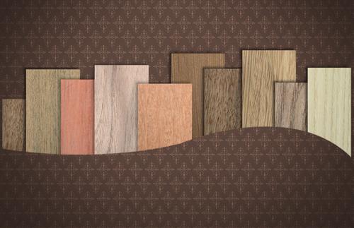 Sri Sidhi Vinayak Laminate & Plywood Gallery