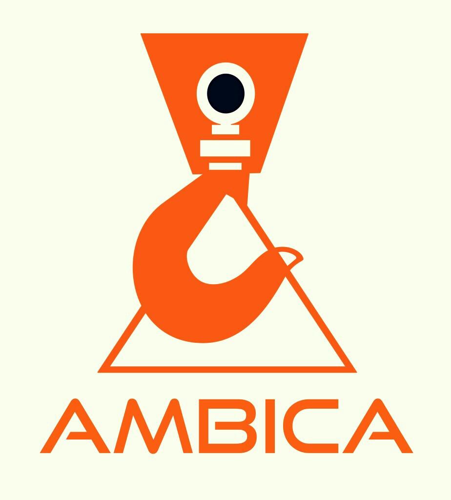 Ambica Cranes Pvt Ltd