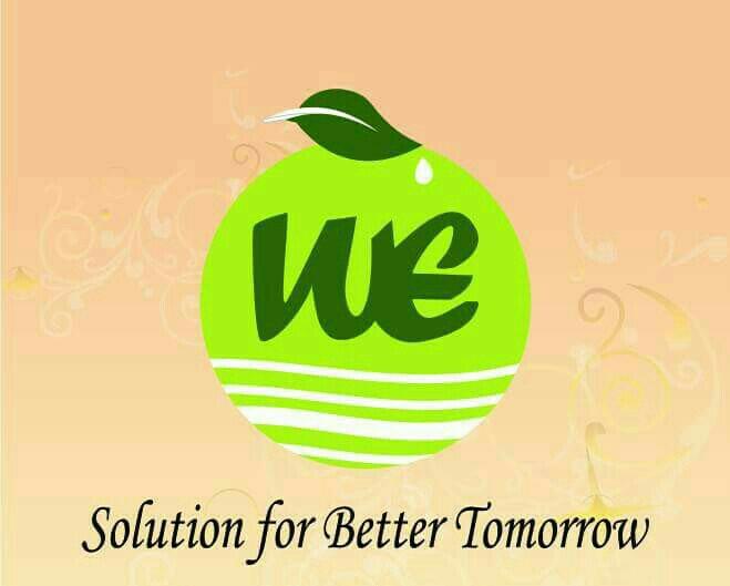 Waingade Enviro & Agri Solutions