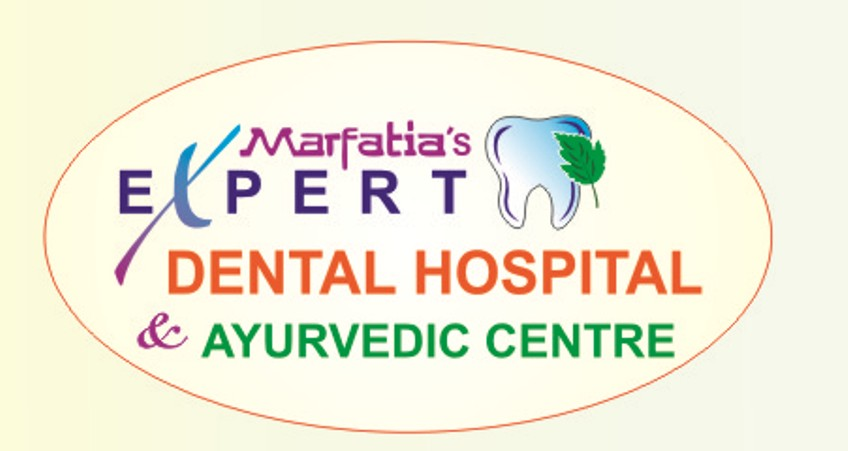 Expert Clinics: Complete Dental, Ayurveda & Cosmetic Care
