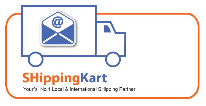 Shippingkart Express