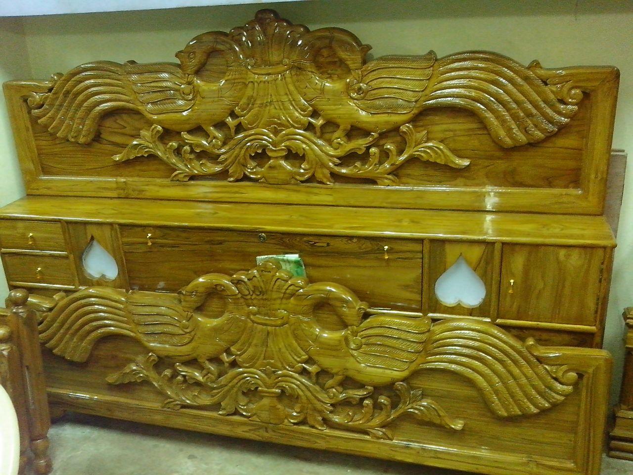 Shree Ram Timber and Furniture