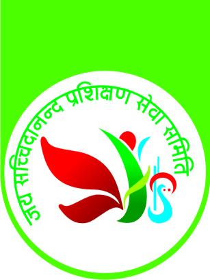 Jai Sachidanand Computer Education