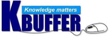 K Buffer Academy