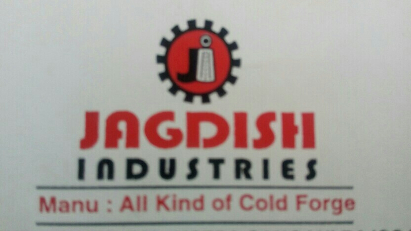 Jagdish Industries