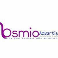 Qosmio Advertising