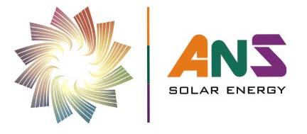 Arunam Business Solution Pvt Ltd