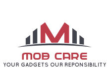 MOB CARE ACCESSORIES