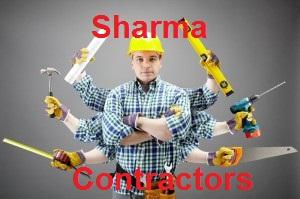 Sharma Contractors