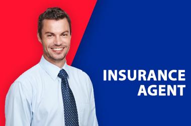 Health Insurance Deals @ 8506878301
