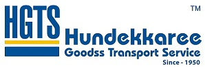 Hundekkaree Goodss Transport Service
