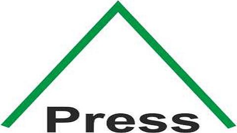Anoopam Press