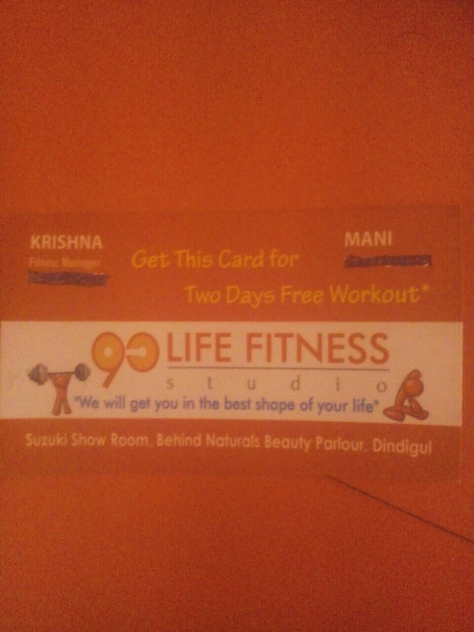 Lifefitness 8148004200
