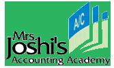 Joshi Academy