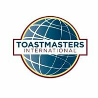 SBM, NMIMS Toastmasters Club - SNTC