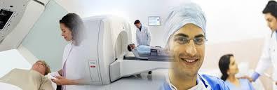Bangalore Cancer Center