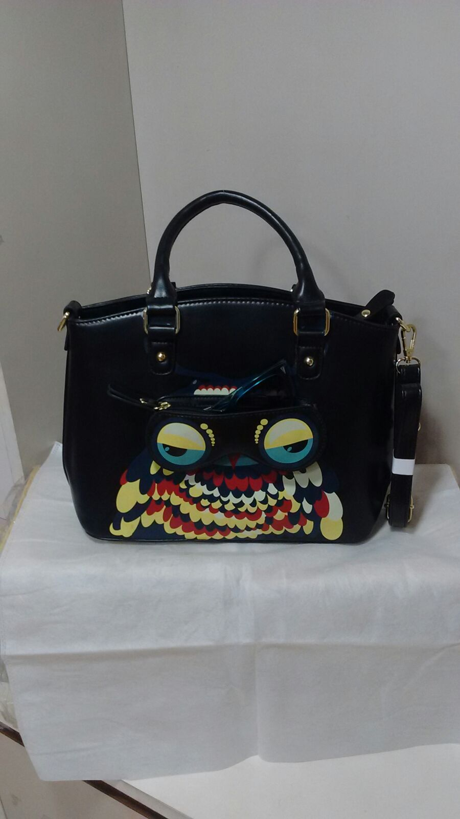 Mumbai Ladies Bags