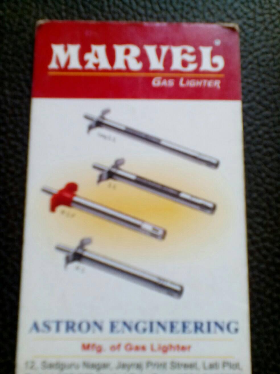 Astron Engineering