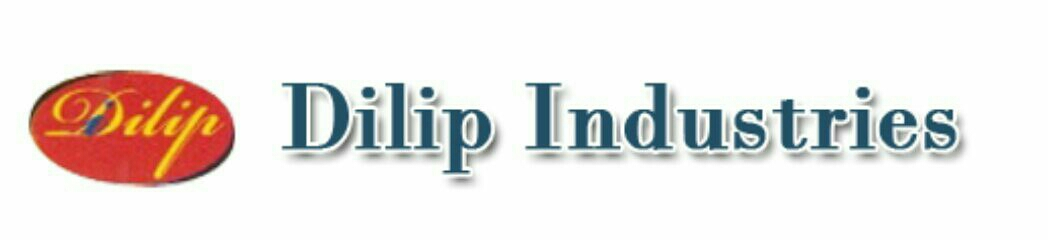 Dilip Industries