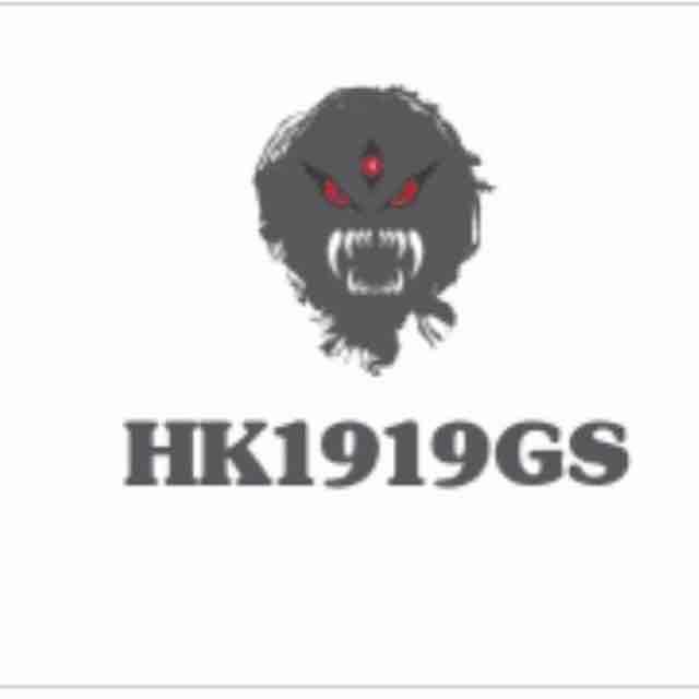 HK1919GS