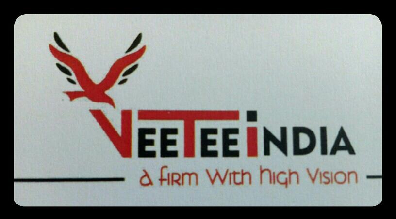 VeeTee India