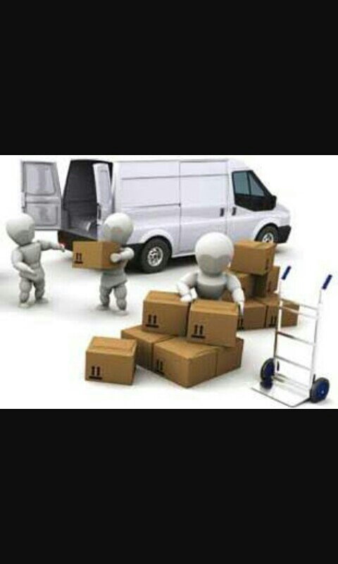 Rajput Packers and Movers