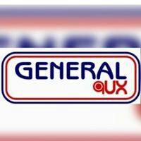 Karan Home Appliances - General AUX